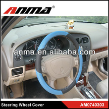 Cool steering wheel covers 14 inch steering wheel covers