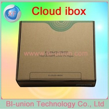 factory cloud ibox iclass 9797 in stock