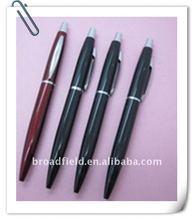 2014 No1. ballpoint pen knife pen with knife