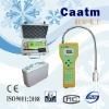 CA-2100H Portable Gas Detector