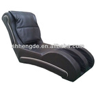 Electric Luxury Full Body Massage Roller Bed