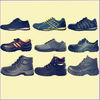 Safety Shoes DS808