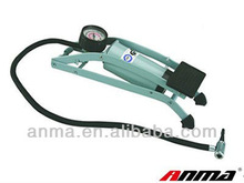 Piston Auto foot pump AM-088-06 With GS Certificate