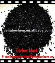 High quality chemical formula of carbon black C