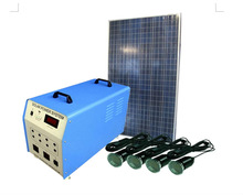 solar off grid system for house use,Solar panel and solar battery