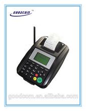 Goodcom GPRS Printer/GSM SMS Printer/Food Printer for Restaurant Online Order Printing