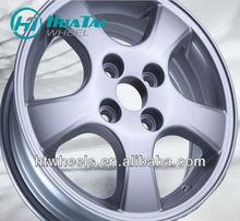 used alloy wheels japan