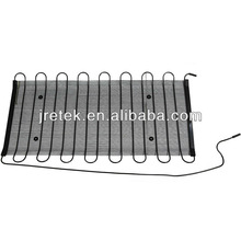 Good Quality Wire Condenser/Static Condenser for Refrigerator Parts