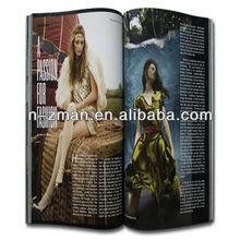 Catalogue Printing,Catalog Printing,Magazine,Brochure