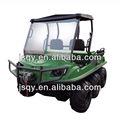 xbh 6 ruedas anfibio atv
