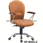 good price office chairs bangalore