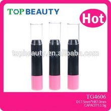 TG4606- Slim Empty Promotional Lipstick Pen