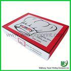 largest china corrugated box manufacturers, corrugated box manufacturing process