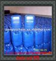 конкурентоспособная цена уксусной кислоты химическая формула c2h4o2