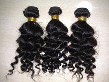 homeage brazilian deep curly human hair export