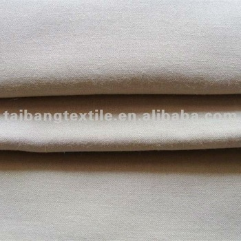 100% cotton Stock Herringbone Pocketing Fabric fabric & Waistband Fabric