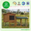 wholesale rabbit hutches DXR036