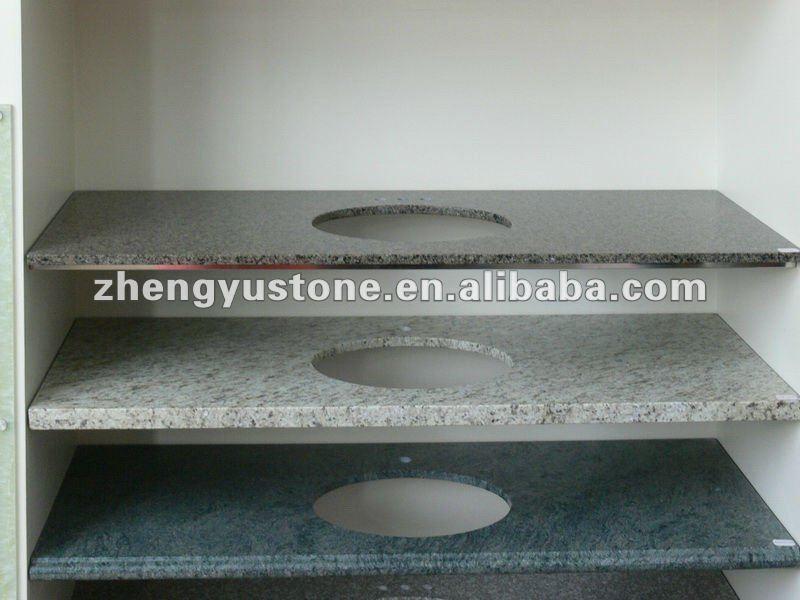 Waschtischplatte Stein | gispatcher.com | {Waschtischplatte stein 10}