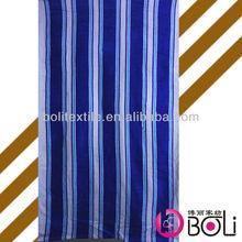 Teli da spiaggia personalizzato per adulti& produttore asciugamano