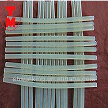 Hot melt adhesive--EVA glue for paper.toy.plastic