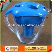 2014 mini bar water dispenser