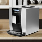 Bean to cup Original Design Fully automatic coffee maker / Espresso coffee maker