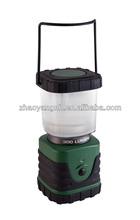 Outdoor Emergency Led camping lantern