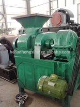 High preesure ball press machine HXXM-650, Hydraulic Powder brequette machine from China Manufacture, Export to Russia,Europe