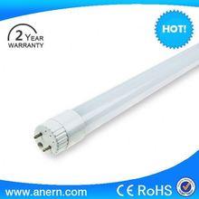 Green energy 2years warranty t8 led tube led light 0.6m