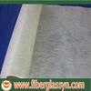 fiberglass chopped strand mat china