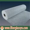Cina fiberglass chopped strand mat china