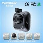 automobiles motorcycles full hd gps bluetooth car dvr 2.7 inch screen dash cam