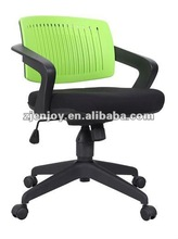 modern cute office chairs office furniture KB-2020 conference chair