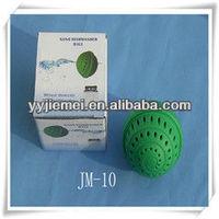 magnetic eco dishwasher ball for dishwashing