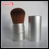 synthetic hair kabuki brush,kabuki brush wholesale,wholesale airbrush makeup kit