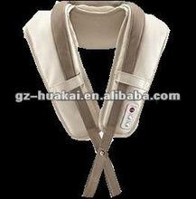 Shouder massager Cervical Vertebrae Therapeutic Apparatus