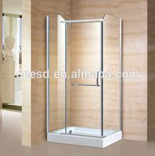 New Design Shower Enclosure Manufacturers #S6029