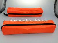 2014 hot sale auto safety kit roadside car emergency kit