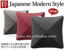 2012 the newest style massage cushion to Japanese market
