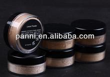 loose powder Magic Makeup Foundation,