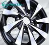used auto parts alloy wheel