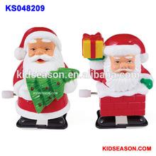KIDSEASON Promotional Plastic Toys - Promotive Kid Toy
