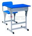 Segunda mão mobiliário escolar, crianças mobiliário escolar, mobiliário da escola primária