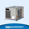 remote condensing unit