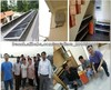 Low Cost!2013 New System Solar Panel Kit For Home Off Grid System 1kw 2kw 3kw 5kw 6kw 8kw 10kw