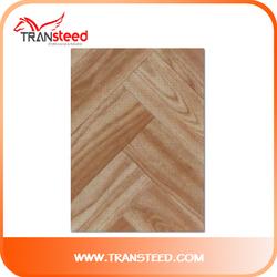wearable elited vinyl floor polish