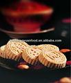 Delicious Mini Almond Cake