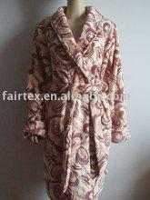 Beautiful Design Women Coral Fleece