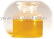 Sodium Tolyltriazole(Cas no:64665-57-2)