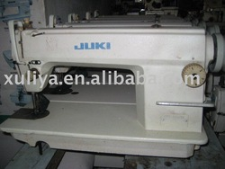 Original juki 5550 second hand/Used/ Reconditioned sewing machine
